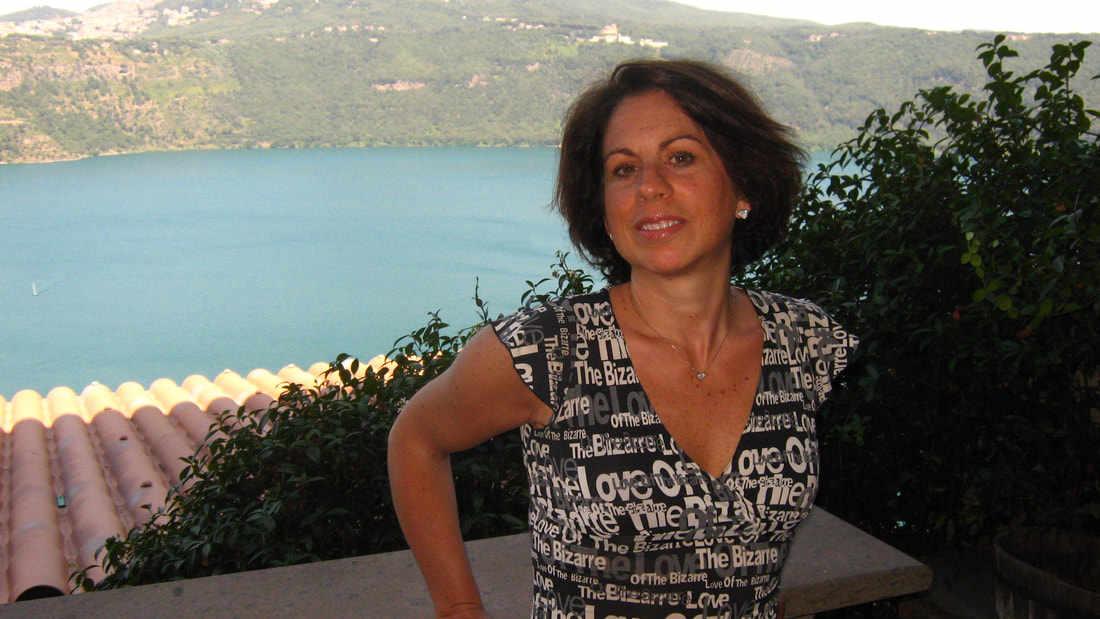 Valentina Biagini